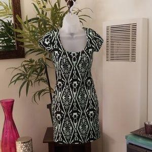 Beautiful Charlotte Russe dress